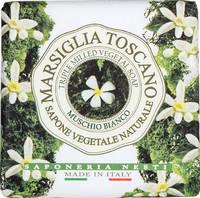Мыло Тосканский Марсель - Мускус, фото 2