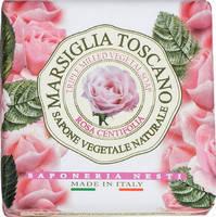 Мыло Nesti Dante Тосканский Марсель - Роза, фото 2