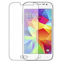 Защитное стекло на Samsung Galaxy G360 (3-х слойное)-1497