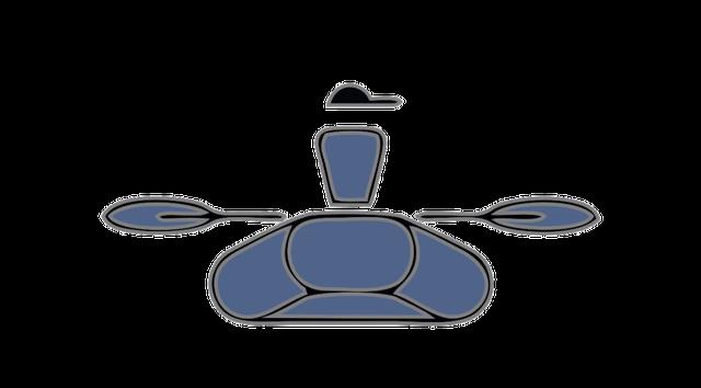 Лого интернет-магазина Аква Крузер