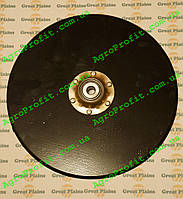 """Диски 13,5"""" 107-130S GRP сошника в сборе 107-135S GRP 107-130S/107-133S/107-138S GP для Great Plains з/ч диски"""