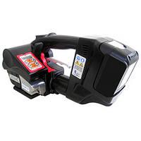 Аккумуляторный инструмент DIGIT SMART LXT (SP1 battery 3.0)