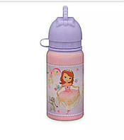 "Бутылочка для воды ""Принцесса Эмбер"" Disney"