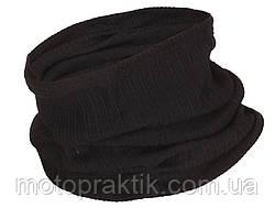 Бафф утепленный Modeka Fleece Start Black Sz.M