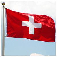 Регистрация компаний в Швейцарии, на Кипре и в других юрисдикциях, сопровождение их деятельности