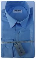 Рубашка мужская Franco Monari приталенная
