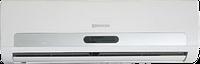 Кондиционер Dekker DSH 135 R/L BIO