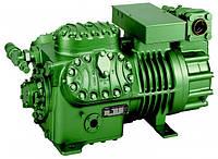 Компрессор полугерметичный Bitzer 6H-35.2Y (поршневой)