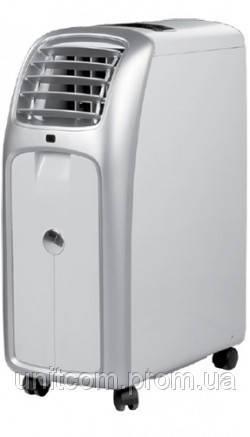 Мобильный кондиционер Ballu BPAC-09 CE, фото 2