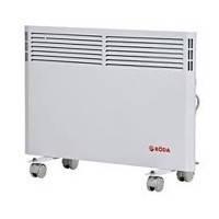 Конвектор RODA  RS-1500