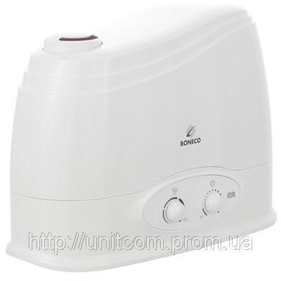 Ультразвуковий зволожувач повітря Boneco 7131