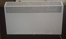 Панель настенная электрическая ПЭН-1-200, фото 2