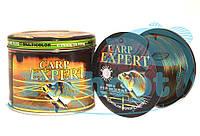 Леска карповая Carp Expert Boil Special Multicolor 0,30 1000m