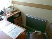 Углеродная тепловая панель УГ-1-500, фото 3