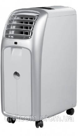 Мобильный кондиционер Ballu BPAC-12 CE, фото 2