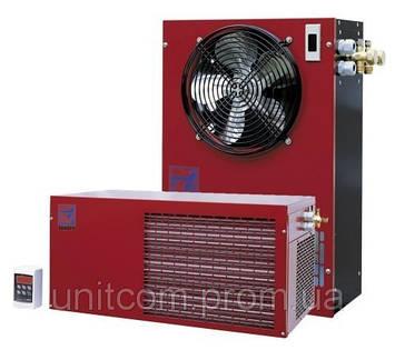 Винный агрегат Zanotti Wineblock RDV102 (45м.куб), фото 2