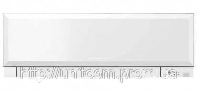 Инверторный кондиционер Mitsubishi Electric MSZ-EF25VEW/MUZ-EF25VEW, фото 2