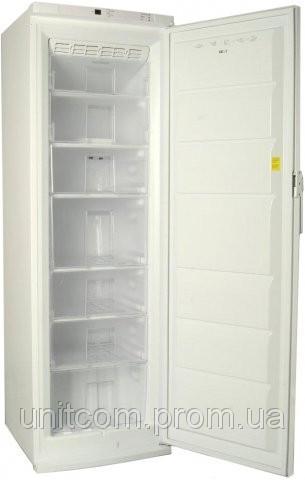Морозильна камера Vestfrost VD 285 FN White