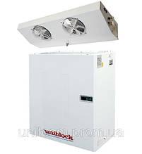 Холодильная сплит-система Zanotti MZS213 (-5..+10C) (24м куб)