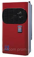 Винный агрегат Zanotti Wineblock RCV102 (45м3)