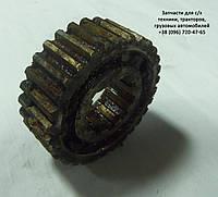 Ступица муфты 3-4 передачи Газ-53