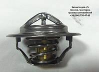Термостат Газ-53