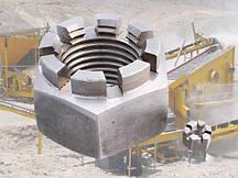 Гайка М6 ГОСТ 5918-73, DIN 935, прорезная и корончатая