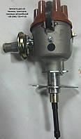 Трамблер Газ-52