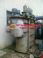 ТМН-4000/35/6,3