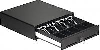 Денежный ящик для РРО «Мария-301МТМ» С336