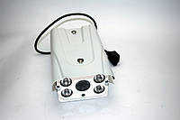 Камера наружного наблюдения без креплением IP (MHK-N9064-130W)