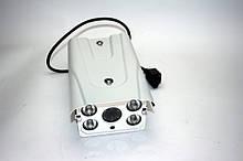 Камера зовнішнього спостереження IP (MHK-N9064-130W)