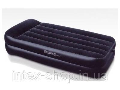 Надувная кровать BestWay 67381, фото 2