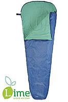 Спальный мешок Alhede 75/50х220см
