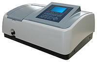 Спектрофотометр сканирующий UV-3100, фото 1