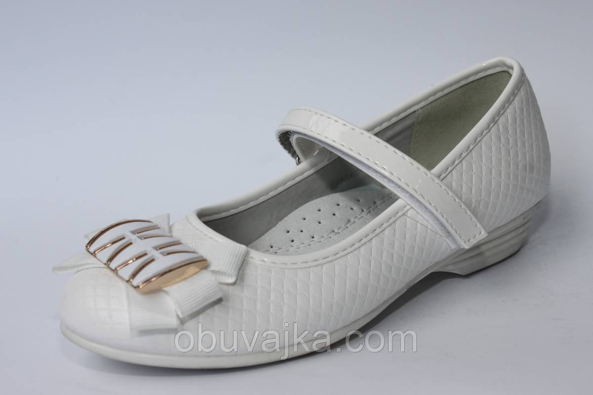 3e5090fd1ed7d4 Красивые туфли для девочек от Kellaifeng Размеры 32-37: продажа ...