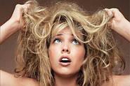 Выпадение волос. Как ухаживать за волосами, чтобы такой неприятности не случилось?
