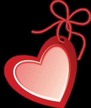 Новинки и Распродажа ко дню святого Валентина!