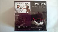 Jash one  - композитный материал