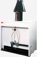 Газовый котел Рівнетерм-96