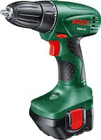 Bosch PSR 12 (0603955521)