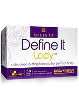 Витамины для Женщин OLIMP Define it Lady  50 tab