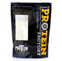 Углеводы, Карбо Protein Factory Cutting Formula  2,26 kg strawberry