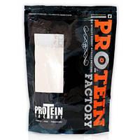 Протеин Сывороточный Protein Factory Premium Whey Protein Powder 2,27 kg