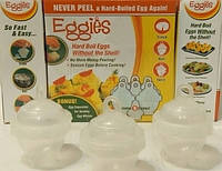 Форма для варки яиц Эггис
