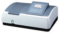Спектрофотометр сканирующий двухлучевой UV-6100, фото 1