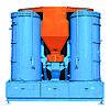 Зерновой вибросепаратор БЦС-50