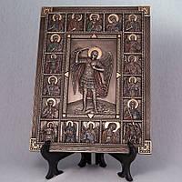 Икона Veronese Архангел Михаил 30 см 76286