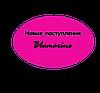 """Новые поступления """"Blumarine"""""""
