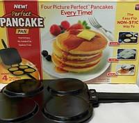 Блинница Pancake